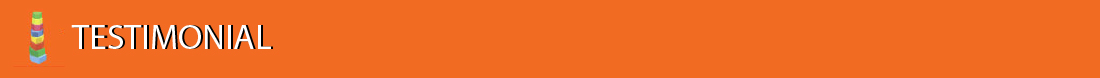 yorkview daucare-long header-testimonial-01